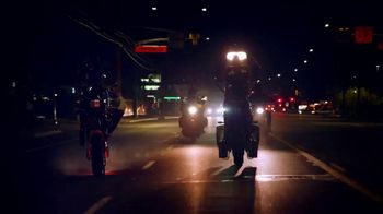 Monster Energy TV Spot, 'Unknown Ride 2' Song by The Cool And Deadly - Thumbnail 6