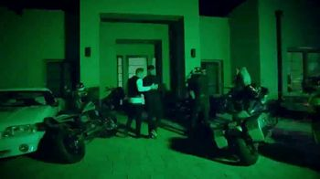 Monster Energy TV Spot, 'Unknown Ride 2' Song by The Cool And Deadly - Thumbnail 8