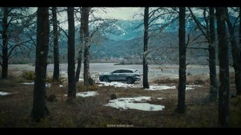 Infiniti Winter Sales Event TV Spot, 'Hockey' Song by Hannah Williams & The Affirmations [T2] - Thumbnail 1