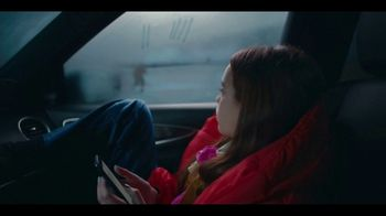 Infiniti Winter Sales Event TV Spot, 'Hockey' Song by Hannah Williams & The Affirmations [T2] - Thumbnail 2