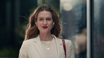 2020 Toyota Corolla TV Spot, 'Connected' [T1]