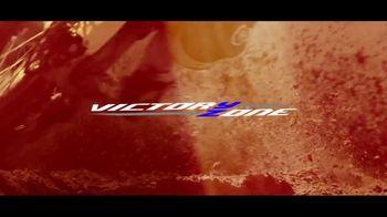Yamaha YZ-Series TV Spot, 'Race Smart' - Thumbnail 9