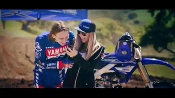 Yamaha YZ-Series TV Spot, 'Race Smart' - Thumbnail 6