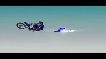 Yamaha YZ-Series TV Spot, 'Race Smart' - Thumbnail 8