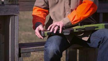 Boyds Gunstocks, Inc. TV Spot, 'At-One Adjustable' - Thumbnail 2
