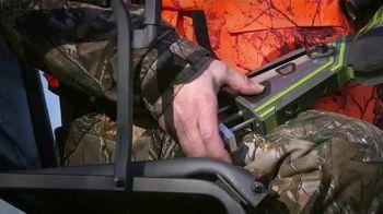Boyds Gunstocks, Inc. TV Spot, 'At-One Adjustable' - Thumbnail 3