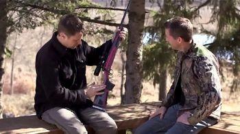 Boyds Gunstocks, Inc. TV Spot, 'At-One Adjustable' - Thumbnail 5