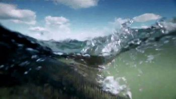 VMC TV Spot, 'Tweaks' - Thumbnail 9