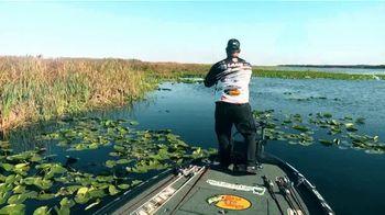 Frogg Toggs TV Spot, 'Follow the Pros'
