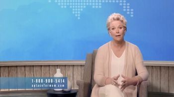 A Place For Mom TV Spot, 'Devastating' Featuring Joan Lunden - Thumbnail 8