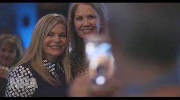 National Rifle Association TV Spot, 'NRA Women: Join NRA' - Thumbnail 2