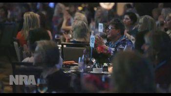 National Rifle Association TV Spot, 'NRA Women: Join NRA' - Thumbnail 4