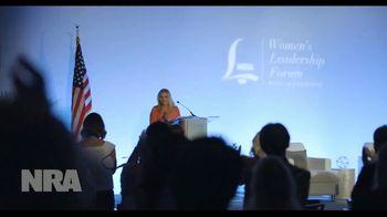 National Rifle Association TV Spot, 'NRA Women: Join NRA' - Thumbnail 6