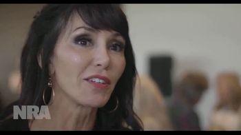 National Rifle Association TV Spot, 'NRA Women: Join NRA' - Thumbnail 8