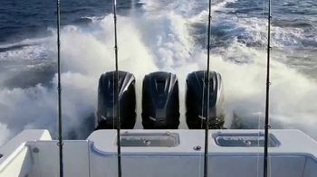 Contender Boats 44ST TV Spot, 'Heart Pounding' - Thumbnail 6