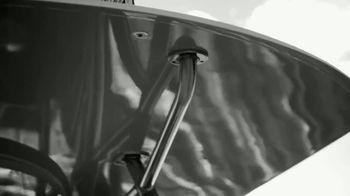 Contender Boats 44ST TV Spot, 'Heart Pounding' - Thumbnail 2