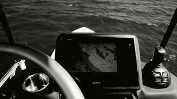 Contender Boats 44ST TV Spot, 'Heart Pounding' - Thumbnail 3