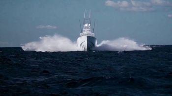 Contender Boats 44ST TV Spot, 'Heart Pounding' - Thumbnail 4