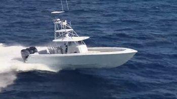 Contender Boats 44ST TV Spot, 'Heart Pounding' - Thumbnail 5