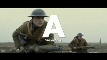 1917 - Alternate Trailer 39