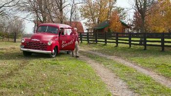 Purnell Old Folks Country Sausage Patties TV Spot, 'Quick & Easy' - Thumbnail 1