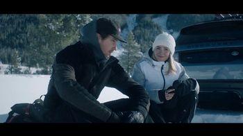 Land Rover Season of Adventure Sales Event TV Spot, 'Play Harder: Activity Key' [T2] - Thumbnail 1