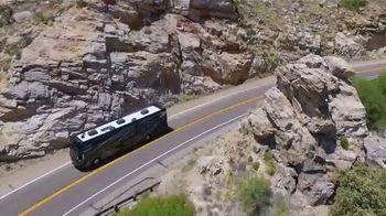 La Mesa RV TV Spot, '2020 Fleetwood Pace Arrow'