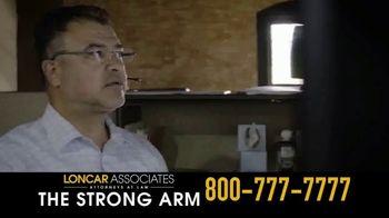 Loncar & Associates TV Spot, 'Big Truck Accidents' - Thumbnail 5