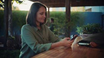 LinkedIn TV Spot, 'Finding Her Passion: Shaba Mohseni' - Thumbnail 4
