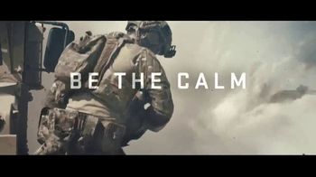 U.S. Air Force TV Spot, 'Special Warfare: Be the Calm' - Thumbnail 5
