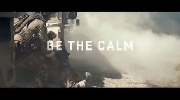 U.S. Air Force TV Spot, 'Special Warfare: Be the Calm' - Thumbnail 6