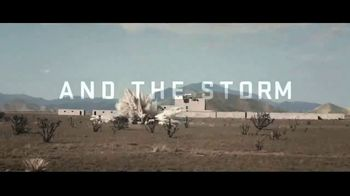 U.S. Air Force TV Spot, 'Special Warfare: Be the Calm' - Thumbnail 8