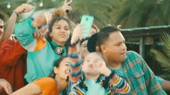 Boost Mobile TV Spot, 'Get Moving' Song by Pitbull - Thumbnail 7