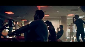 Orangetheory Fitness TV Spot, 'Welcome to More Life' Song by Krewella - Thumbnail 7