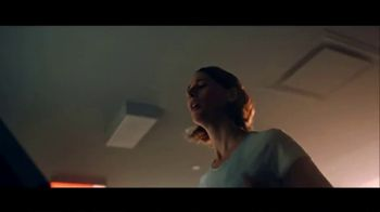 Orangetheory Fitness TV Spot, 'Welcome to More Life' Song by Krewella - Thumbnail 8