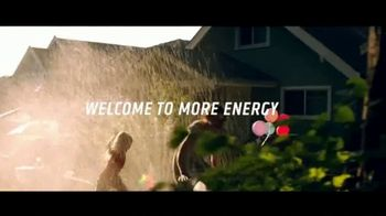 Orangetheory Fitness TV Spot, 'Welcome to More Life' Song by Krewella - Thumbnail 9