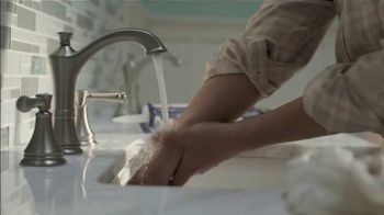 Lowe's Bath Savings Event TV Spot, 'Remodeling Done Right: Savings on Vanities' - Thumbnail 4