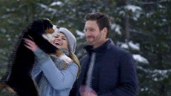 GMC Season to Upgrade TV Spot, 'Puppy' [T2] - Thumbnail 3