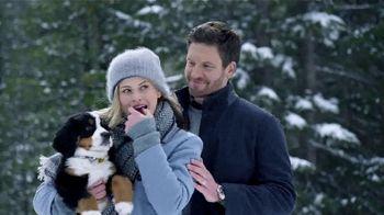 GMC Season to Upgrade TV Spot, 'Puppy' [T2] - Thumbnail 4