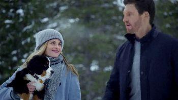 GMC Season to Upgrade TV Spot, 'Puppy' [T2] - Thumbnail 6