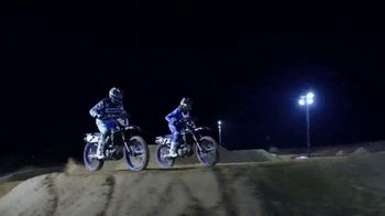 Monster Energy TV Spot, 'SX 2020' Featuring Eli Tomac, Adam Cianciarulo, Aaron Plessinger - Thumbnail 8