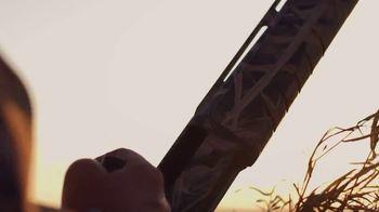 Savage Arms Renegauge TV Spot, 'Meet Renegauge' - Thumbnail 1