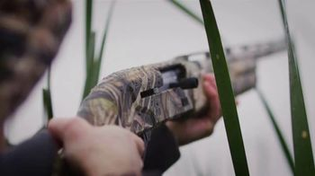 Savage Arms Renegauge TV Spot, 'Meet Renegauge'