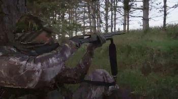 Savage Arms Renegauge TV Spot, 'Meet Renegauge' - Thumbnail 5