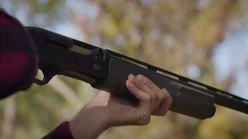 Savage Arms Renegauge TV Spot, 'Meet Renegauge' - Thumbnail 6