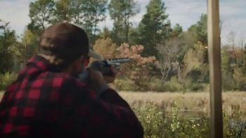 Savage Arms Renegauge TV Spot, 'Meet Renegauge' - Thumbnail 7