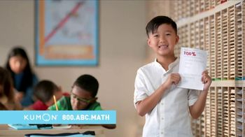 Kumon TV Spot, 'Free Orientation'