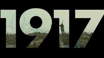 1917 - Alternate Trailer 42