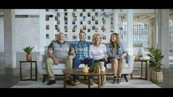 Adopt US Kids TV Spot, 'The Reward of Adopting a Teen' - Thumbnail 4