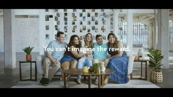 Adopt US Kids TV Spot, 'The Reward of Adopting a Teen' - Thumbnail 7